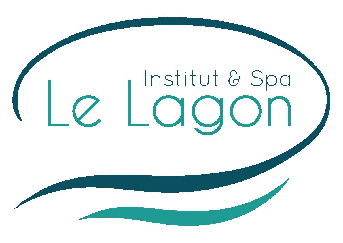 Institut & Spa Le Lagon - L'Institut & Spa Le Lagon, vous propose ses soins de détente, bien-être et beauté près de Cherbourg et des Pieux à Flamanville, en Normandie. Masseur, réflexologue et esthéticienne, notre équipe de praticiens est au service de votre détente.